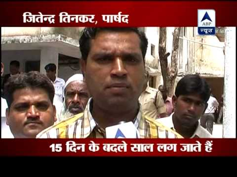 Is Citizens Charter benefitting people? ABP News finds out