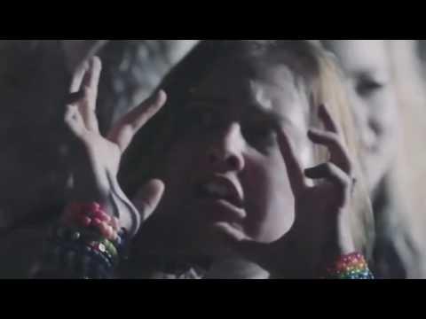О сколько нам открытий чудных готовит дивный новый мир! Girl On Music Festivale, Got Hands!