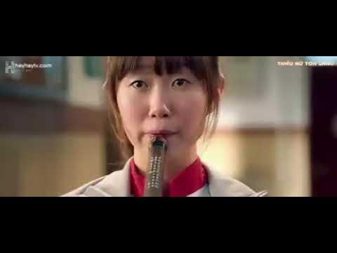 Đại Chiến Nhạc Cụ Trung Hoa vs Nhạc Cụ Phương Tây