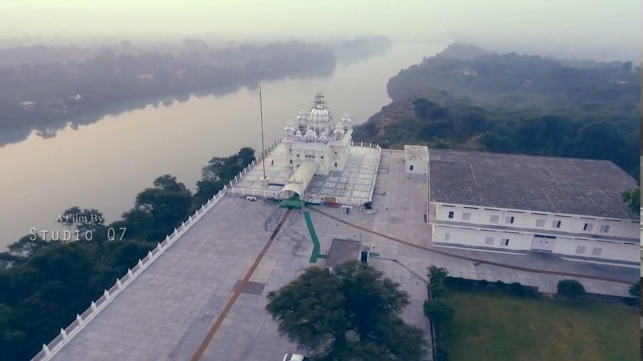 Image result for vibhor sahib