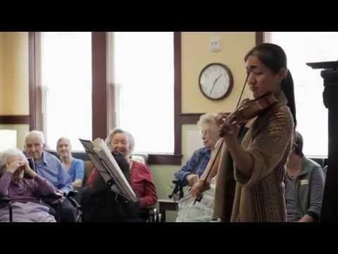 Oregon Symphony - musicNOW 2016