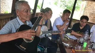Download Mp3 Parcuma cover Parmitu Anduk leher