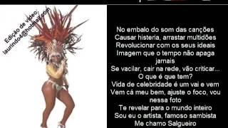 Baixar Carnaval Rio de Janeiro 2013 - GRES Acadêmicos do salgueiro