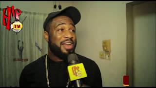 Fela's shoes are too big to fill- praiz (nigerian entertainment news)
