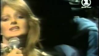 Bonnie Tyler - If I Sing You a Love Song - UK TV - 1978.07.29