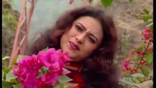 Gambar cover Sabu ritu lage phaguna..HD || Odia romantic || Ira Mohanty || Lipi || Jp Mahanty || Sabitree Music
