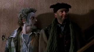 Один Дома 2 Затерянный в Нью Йорке 1992 г (Новые ловушки для бандитов)#6