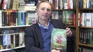 Dan Brown - 'Inferno'