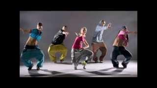 Танцевальные костюмы для современных танцев(http://allbesthealth.ru/dance/ Заходи и учись! Современный клубный танец Go Go. Go-go — это не какой-то определенный стиль,..., 2014-11-24T09:56:30.000Z)