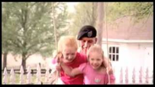 US Army: What it Means to Be a Soldier - Family Benefits - GI Bill Army Strong