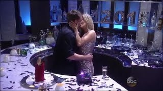 GH Clip 12-30-14 New Year's Eve