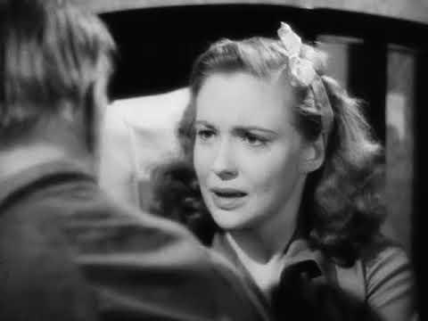 high sierra 1941 full movie