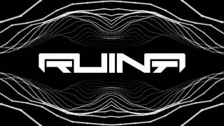 RuinЯ Dark Trap and Bass Mix Live @Studio A64