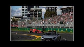 Mercedes explains software bug and confirms it cost Hamilton win