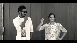 Reddy Ikkada Soodu Song NTR/Pooja Hegde Aravinda Sametha Veera Raghava