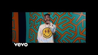 J Balvin, Willy William - Mi Gente (Official Video) | WhatsApp Status Video Video
