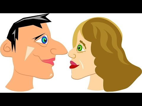 best online dating site quora