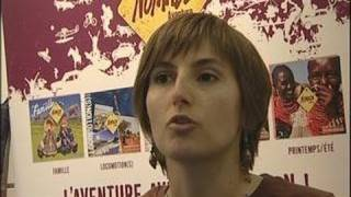 Nomade Aventure : Pour un tourisme responsable (Toulouse)
