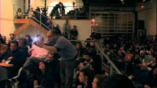 Žižek! (2007) —Trailer