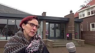 Inwoners Hoonhorst pleiten voor nieuwe trainingsvelden en meer seniorenwoningen