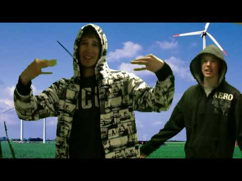 Renewable Resource Rap