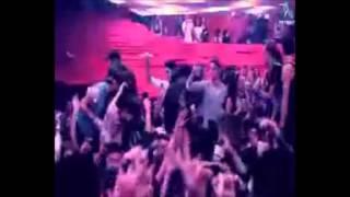 Santiago Barrier Music //Remix avicii// Thumbnail