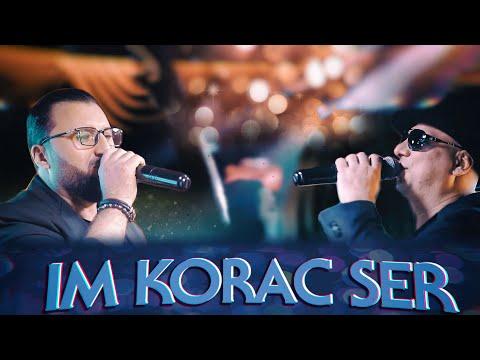 Rafael Tunyan \u0026 Ashot Saroyan Ft. DJ Hakop - Im Korac Ser