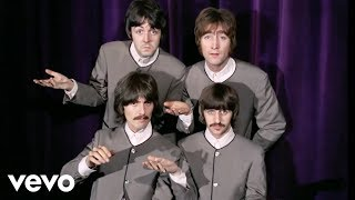 Baixar The Beatles - Hello, Goodbye
