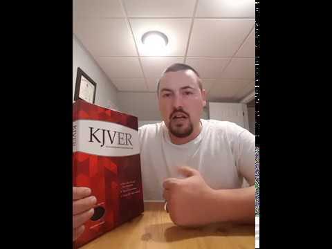 www.discountbible.com: KJVer
