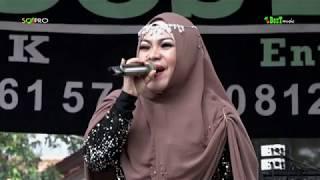 Download lagu mina purqon -  erni ardita ( edisi irama gambus - best music )