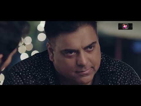 karle tu bhi mohabbat episode 16 release date