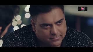 Karrle Tu Bhi Mohabbat Season 3 | Webseries | Ram Kapoor | Sakshi Tanwar |  ALTBalajiOriginal