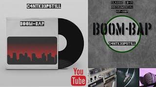 New York Minute Hip Hop Version Remix