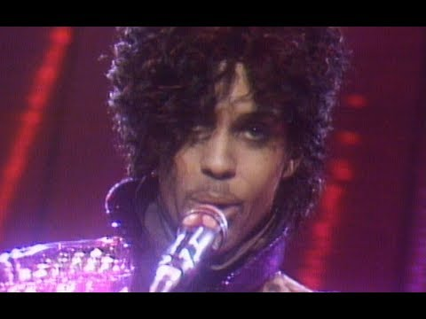 Download Prince - 1999    Mp4 baru