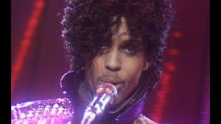 Prince   1999 (official Music Video)