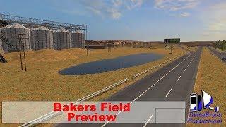 """[""""fs17"""", """"farming"""", """"simulator"""", """"2017"""", """"deltabravo"""", """"productions"""", """"Baker Field"""", """"bakerfield""""]"""