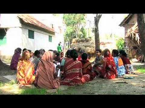 An introduction to Bandhan | Microfinance in India