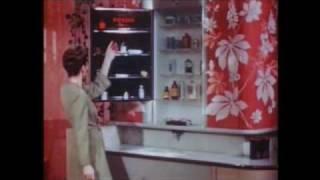 Brigitte Fontaine : Dans la cuisine (Gilb
