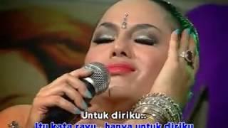 Ija Malika - Belahan Jiwa (Official Music Video)
