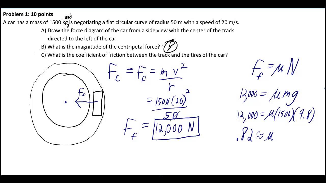 free physics tutoring online