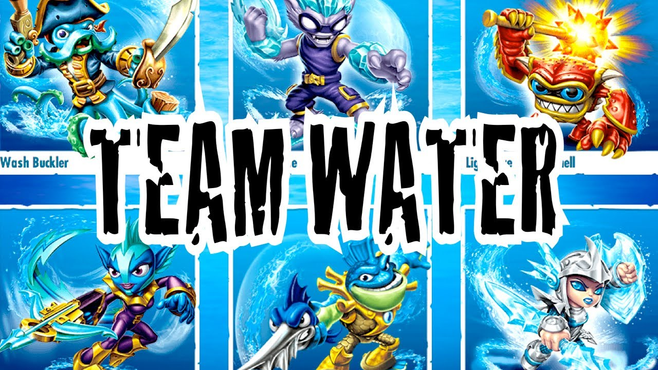 √ Coloring Skylanders Swap Force | Skylanders Swap Force Undead ... | 720x1280