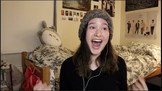Day6 'Better Better' & 'I'll Try' Reaction/Review