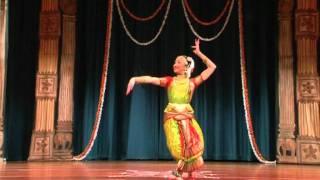 Bho Shambo- Bavani Bannirchelvam