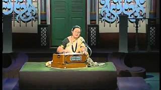 Saleha Begum Lia - O Okuler Kul