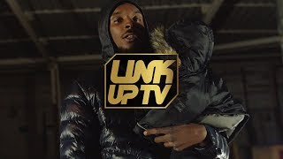 Sho Shallow - 10/10 (Prod. By Foreign) [Music Video] | Link Up TV