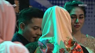 Gambar cover TRADISI MADURA TIMANG MANTEN | OM ADELLA | LIVE DI BANGKALAN