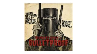 Watch Reckless Kelly Bulletproof video