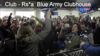 Blue Army Clubhouse: Club-Rsc*
