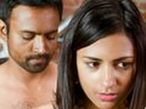 mr. singh mrs. mehta 2010 hindi movie watch online