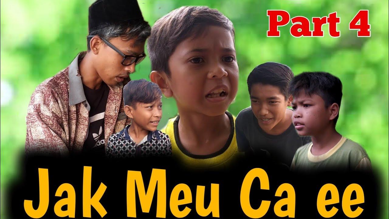 Terbaru Film Aceh 2020 Jak Ta meu Ca ee Part 4 Lawak aceh terlucu